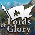 Lords Of Glory Icon