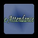e-Attendance APK