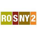 Rosny 2 icon