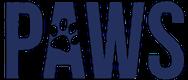 Paws Pet Concierge, Inc.