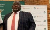 Northern Cape education MEC Mac Jack dies