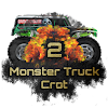 Monster Truck Crot 2 (2017)