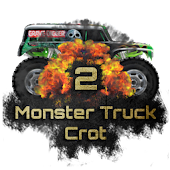 Monster Truck Crot 2