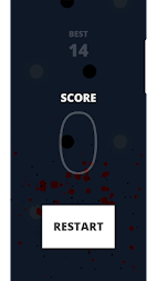 The Easiest Ball Game! APK screenshot thumbnail 4