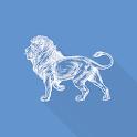 Хороскоп БГ - Всичко за суеверните хора icon