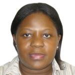 Lydia Mazzi Kayondo 150