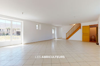 appartement à Brasseuse (60)