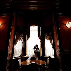 Wedding photographer Anna Tebenkova (TebenkovaPhoto). Photo of 07.08.2018