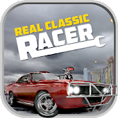 Real Classic Racer
