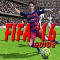 Guide: FIFA '16 (Video) icon