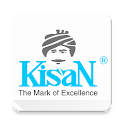 Kisan Classic icon