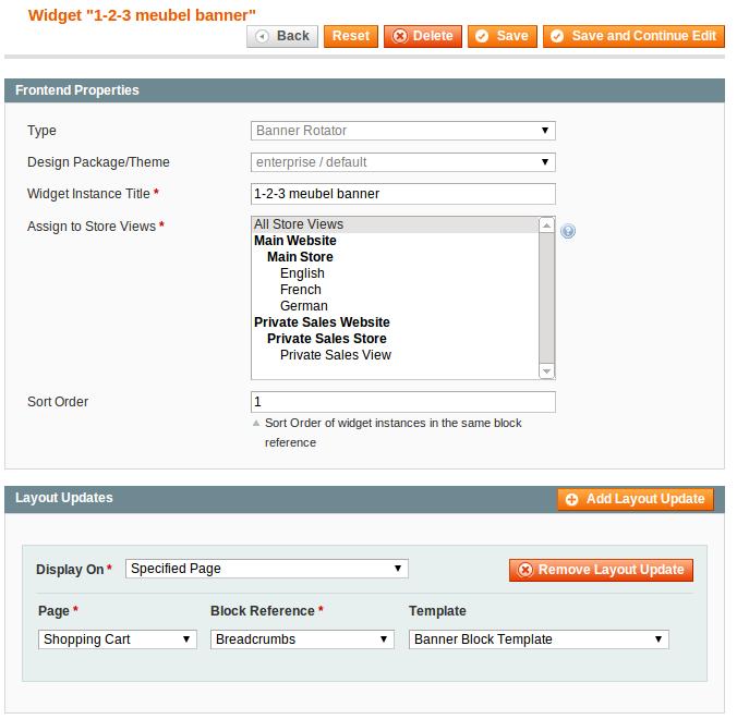 targeted-rotator-fe-properties.png