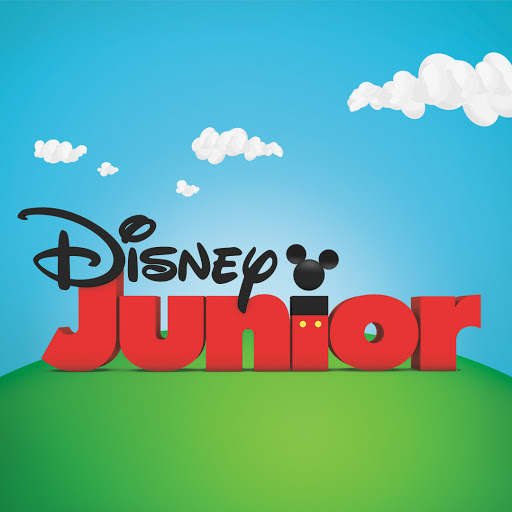 Disney Junior avatar image