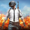 PUBG Mobile New Tab & Wallpapers Collection