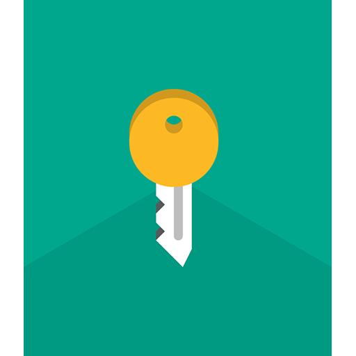 卡巴斯基密码管理器 工具 App LOGO-APP開箱王
