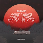 Lune Rouge Remixed