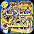 شيلات النصر file APK for Gaming PC/PS3/PS4 Smart TV