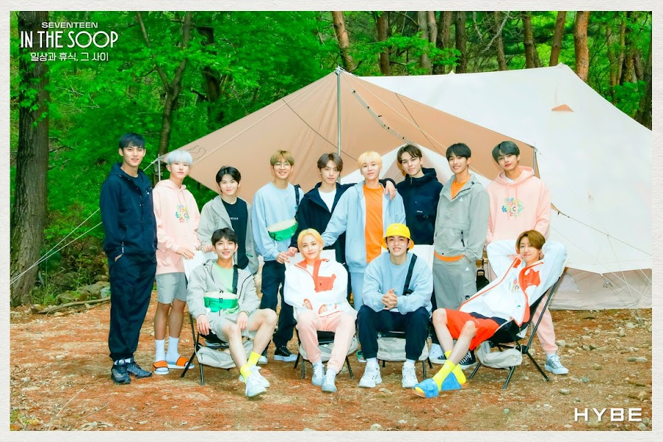 In_the_SOOP_SVT_ver._Official_Poster2