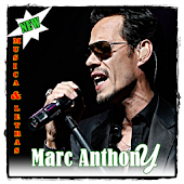 Marc Anthony I Need to Know