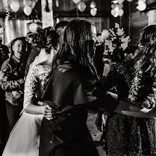 Wedding photographer Evgeniy Sukhorukov (EvgenSU). Photo of 15.03.2018