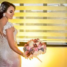 Wedding photographer Ideadmente Estudio (IdeaDmenteEstud). Photo of 07.03.2018