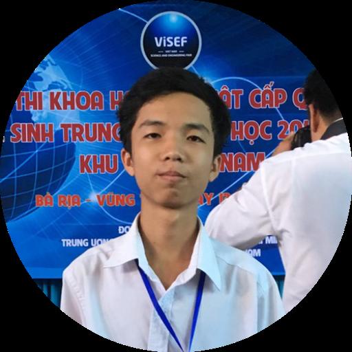 N Studio - Trần Lê Duy avatar image