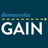 GAIN logo.jpg