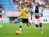 Standard laat oog vallen op Fransman waar ook Arsenal naar hengelt
