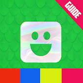 New bitmoji guide kostenlos spielen