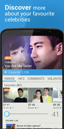 Viki: Free TV Drama & Movies 3.24.1 screenshot 178387