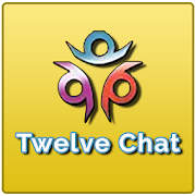Twelve Chat 12allchat