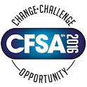 CFSA icon