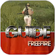 Guide for Free Fire 2019 Free APK