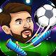 Head Football - Turkey Super League 2019/20 Download for PC MAC