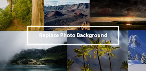 Photo Background Erase Remover – Apps on Google Play