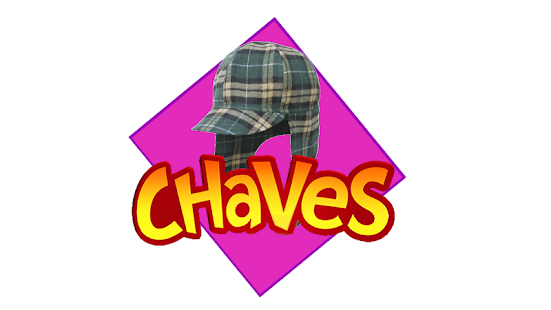Videos del Chavo - náhled