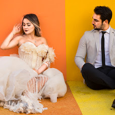 Wedding photographer Romeo catalin Calugaru (FotoRomeoCatalin). Photo of 27.11.2017