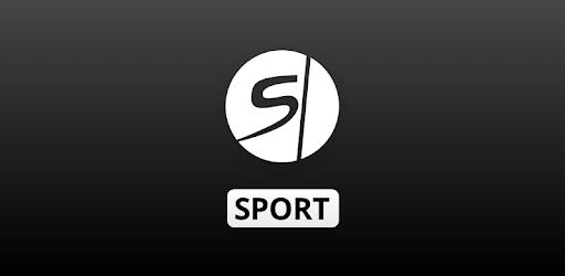 Stanleybet international betting tips online sports betting laws california