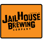 Logo for Jailhouse Brewing