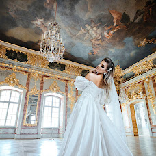 Hochzeitsfotograf Gintarė Jasėnienė (Ambergold). Foto vom 28.08.2018
