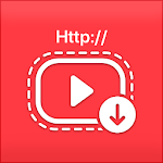 Droid Browser - Video Downloader & Private icon
