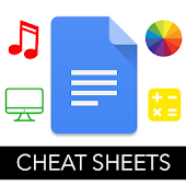 Cheatsheet & DIY