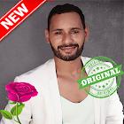 أغاني محمد ريفي بدون أنترنيت Mohamed Rifi icon
