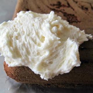 Make The Best Buttercream Icing.