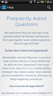 Free Weight Loss Hypnosis - Apps on Google Play