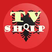 My Tv - Shqip tv
