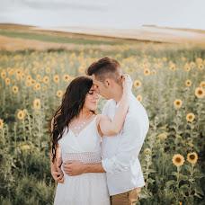 Wedding photographer Sete Carmona (SeteCarmona). Photo of 07.08.2018