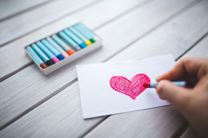 pintando-amor.jpg
