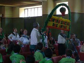 Photo: Festa de Santo António