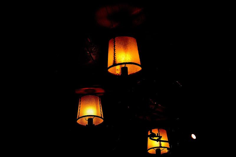 Le 3 Lanterne di Dantesco91